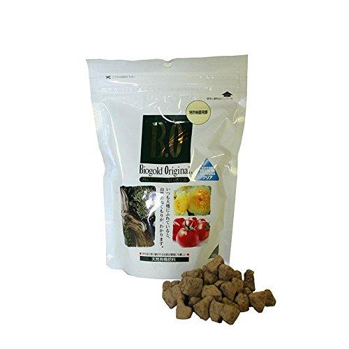 concime-per-bonsai-biogold-original-240-g