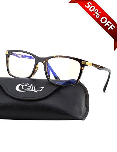 cgid-ct46-premium-telaio-tr90-occhiali-per-blocco-luce-azzurraanti-riflesso-anti-affaticamento-blocc
