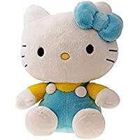 SANA Hello Kitty Soft Toy Character Specially Designed for Kids to Carry Everywhere Stuff | Attractive Designer and…