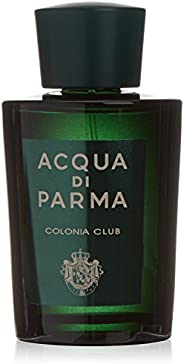 ACQUA DI PARMA Colonia Club Eau De Cologne Spray, 180 ml
