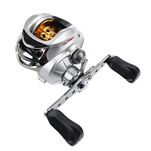 skysper-moulinet-de-peche-10bb-63-1-gauche-moulinet-spinning-reel-fishing-9ball-roulements-a-billes-