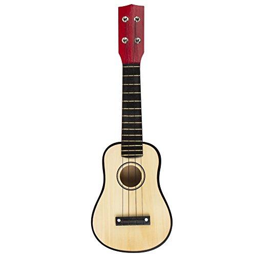 ColorBaby-Guitarra-de-madera-con-4-cuerdas-42142