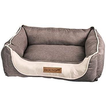 Hound Comfort Bed