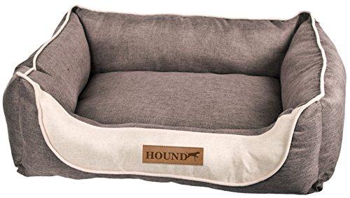 hundeinfo24.de Hound Hundebett Comfort