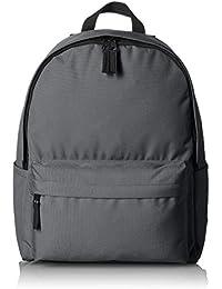 AmazonBasics 21 Ltrs Classic Backpack