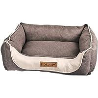 Hound Hundebett Comfort