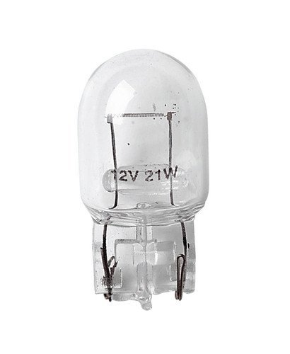 lampa-58097-lampe-12-v-21-w