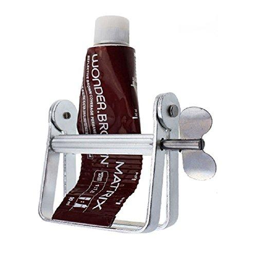 zahnpasta-quetscher-ggg-metall-tube-squeezer-zahnpasta-friseur-farbstoff-handcreme-lack-extruder-wer