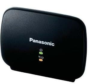 Panasonic KX-TGA405EX Répéteur