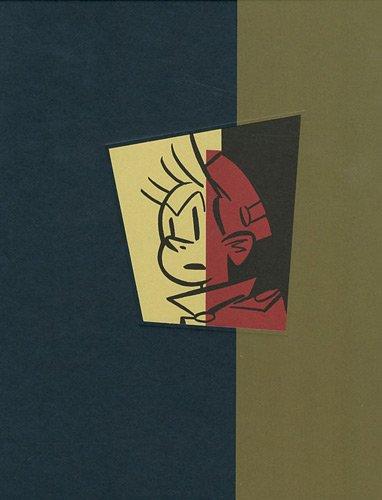 Spirou vers la modernité - tome 1 - Spirou vers la modernité