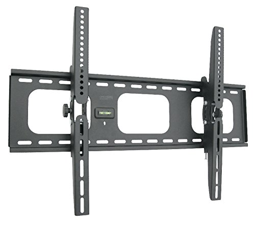 the-bracket-companyr-premium-extra-strong-tilt-wall-led-lcd-4k-tv-bracket-for-sony-bravia-kdl-w-r-ex