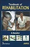 #10: Textbook Of Rehabilitation