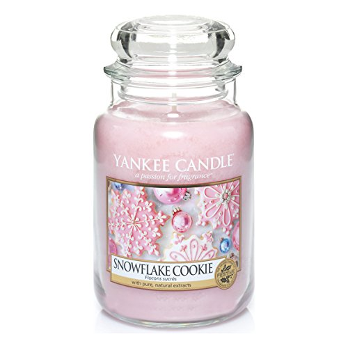 yankee-candle-snowflake-cookie-jar-candle-large