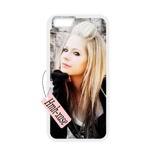 new-brand-case-for-iphone-6-47-w-avril-lavigne-image-at-hmh-xase-style-1