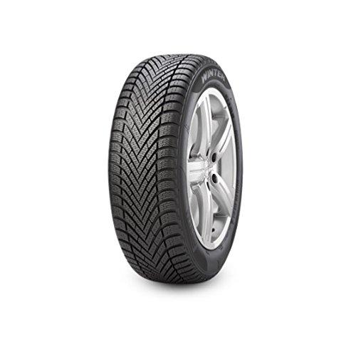 Pirelli cinturato winter - 195/60/r15 88t - e/b/66 - pneumatico invernales