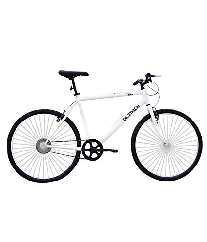 btwin my bike mountain bike, white Btwin My Bike Mountain Bike, White 41Me4nQLDjL