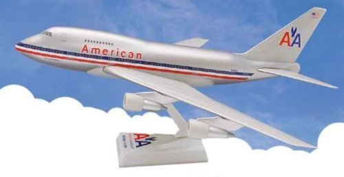 daron-lp7529-b747sp-american-airlines-by-daron-worldwide