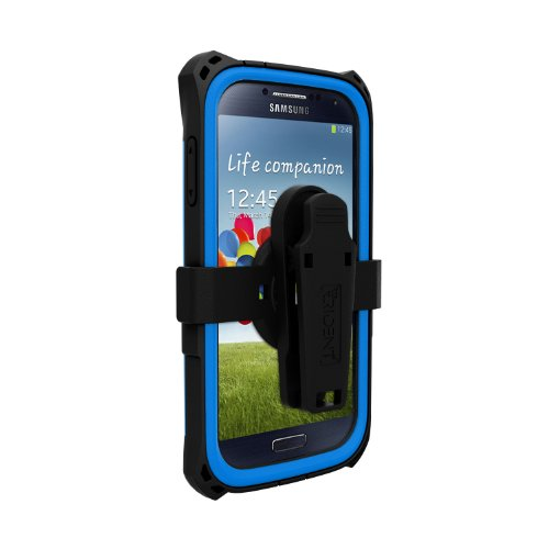trident-kraken-ams-case-for-samsung-galaxy-s4-blue
