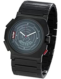 14465d8d139a levis - Incluir no disponibles  Relojes - Amazon.es