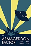 The Armageddon Factor (English Edition)