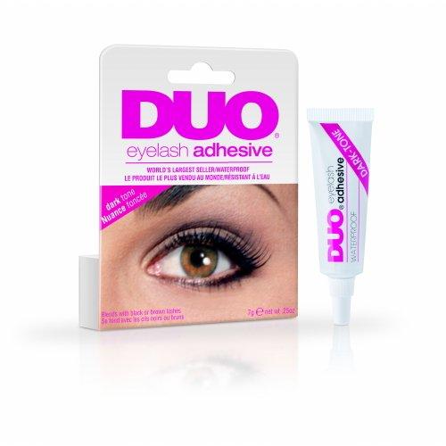 3-pack-duo-eyelash-adhesive-dark-tone