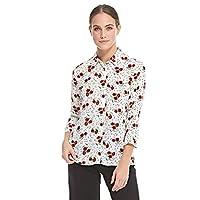Stradivarius Shirt for Women - Multi Color
