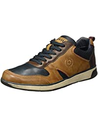 bugatti Herren K1411pr6n Sneaker