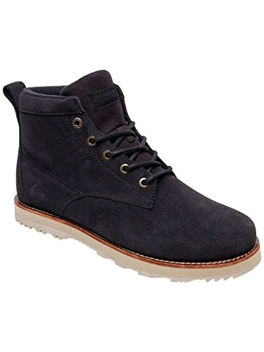 Quiksilver Herren Winterschuh Gart Shoes