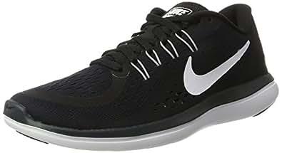 Nike Women's Free Rn Sense Running Shoe Fitness: Amazon.co