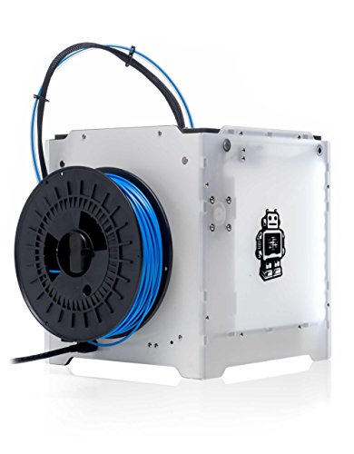Ultimaker – Utimaker 2 Go - 2