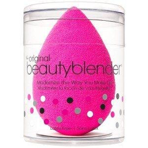 BeautyBlender Modernize The Way You Make-Up Sponge