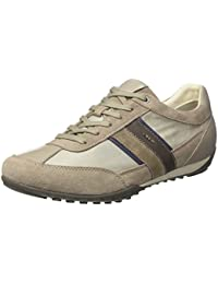 306e214a81d9 Amazon.fr   Geox - Chaussures homme   Chaussures   Chaussures et Sacs