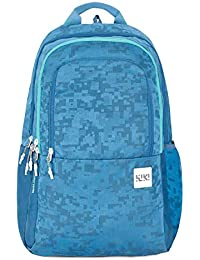 6658a9289a8 Wildcraft Store: Buy Wildcraft Backpacks online at best prices in ...