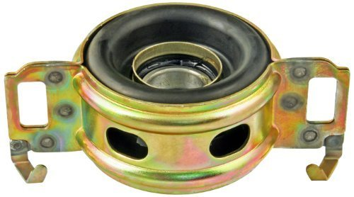 Precision HB26 Drive Shaft Center Support (Hanger) Bearing by Precision Automotive