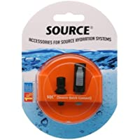 Source SQC-Quick Connection Kit Cycling, Black by Source