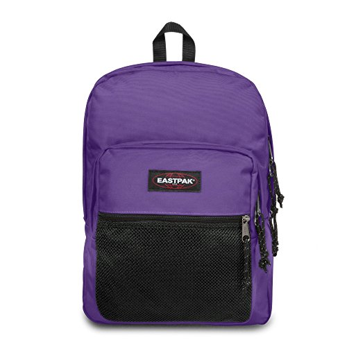 Eastpak Pinnacle Sac à dos, 38 L, Meditate Purple