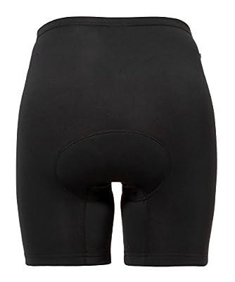 VAUDE Damen Hose Bike Innerpants III