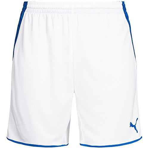 PUMA V-Konstrukt Herren Shorts 700598-31 (Shorts Puma Kordelzug)