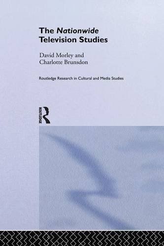 the-nationwide-television-studies-routledge-research-in-cultural-and-media-studies-by-charlotte-brun