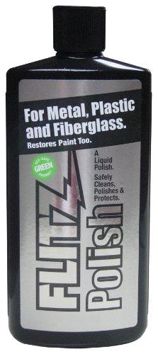 flitz-lq-04501-green-metal-plastic-fiberglass-liquid-polish-08-oz