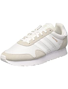 adidas Unisex-Erwachsene Haven Sneaker