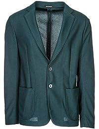 330b27528d Amazon.it: Emporio Armani - Giacche e cappotti / Uomo: Abbigliamento