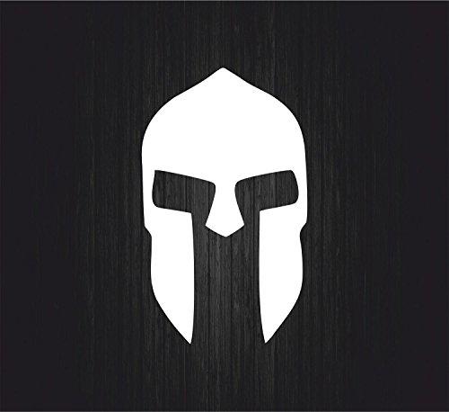 autocollant-sticker-voiture-moto-guerrier-trojan-spartan-casque-guerrier-r2