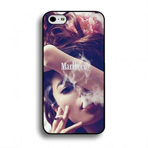 marlboro-handy-hulle-schutzhulleiphone-6-6s-marlboro-zigaretten-logo-hullefrauenzigarette-mild-as-ma