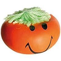 CT Anti-Stressball Smile/Wutball/Farbe: Orange preisvergleich bei billige-tabletten.eu