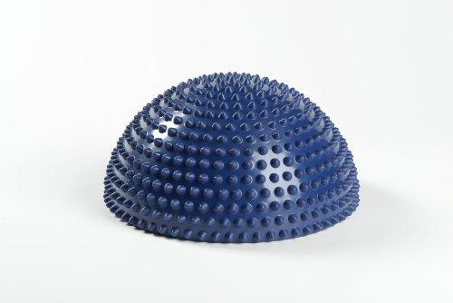 spri-jumbo-balance-dome