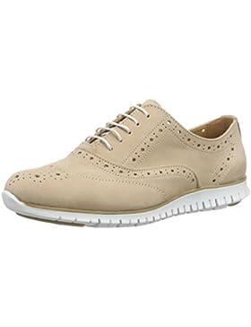 Tamaris 23636 Damen Sneakers