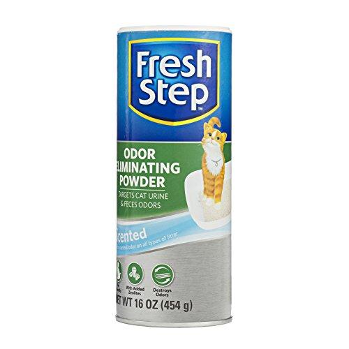 fresh-step-odor-eliminating-powder-16oz-made-with-zeolites
