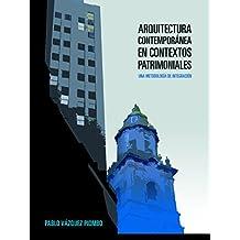 1-16 de 673 resultados para Libros : Arte, cine y fotografía : Arquitectura : 0 - 5 EUR