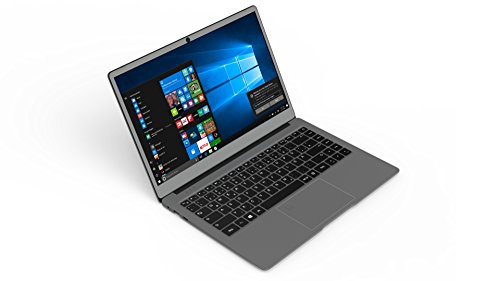 Odys   14″ Zoll Intel,Quad Core 4GB RAM | 4260087125850